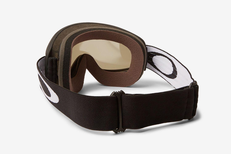 O Frame 2.0 XM Snow Goggles