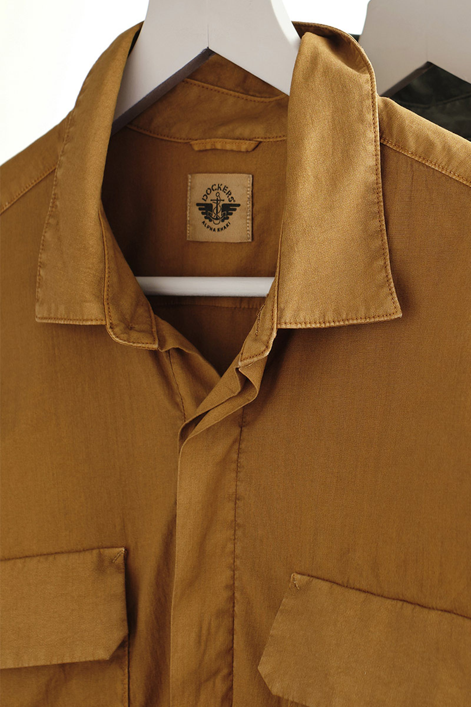 dockers-water-less-collection-10