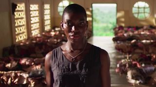 black earth rising trailer netflix