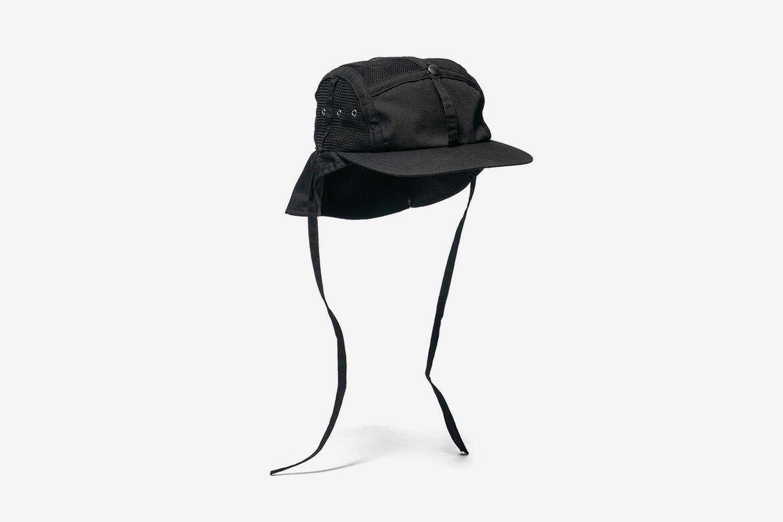 Phisherman Cap