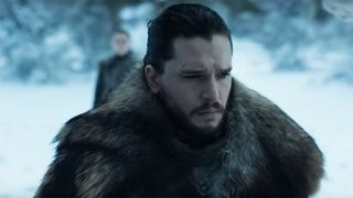 game of thrones season 8 teasers