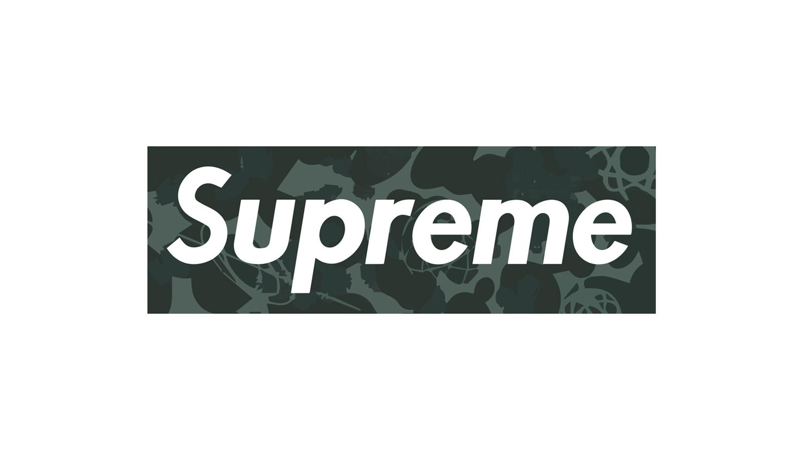 15 obscure supreme box logo t shirts mowax bape burberry coca cola