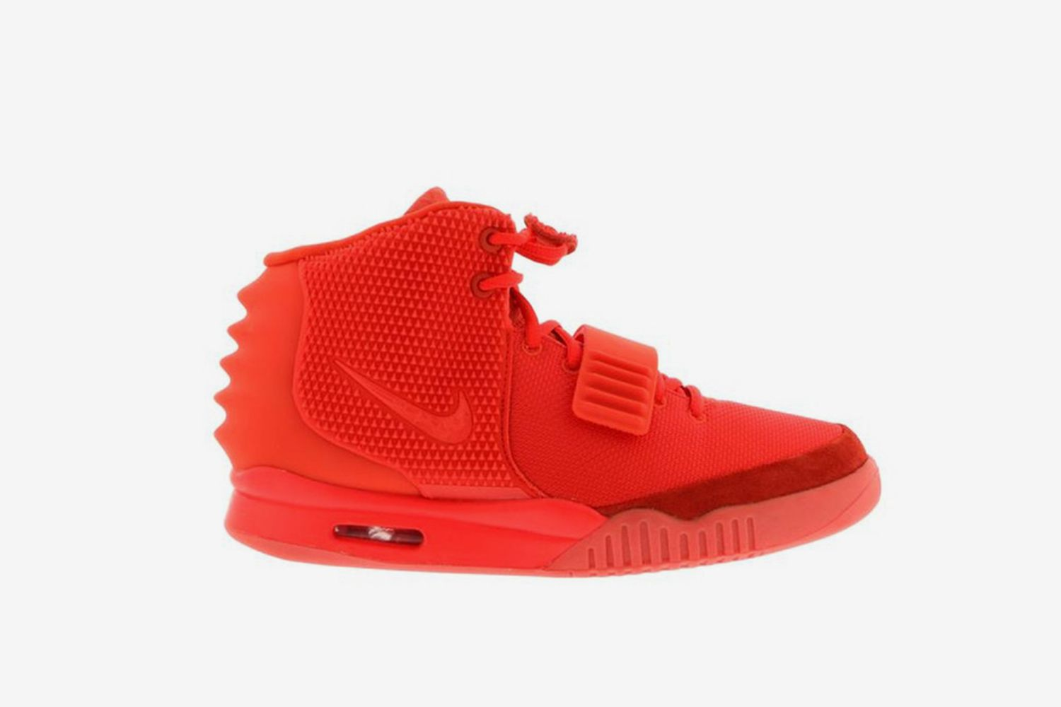Air Yeezy 2 Red October