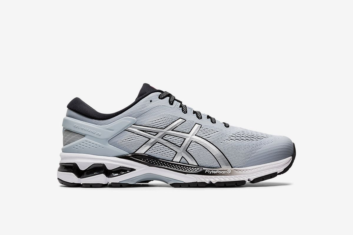 Here's Where To Cop ASICS Sneakers For Less Than 40 Dollars 3