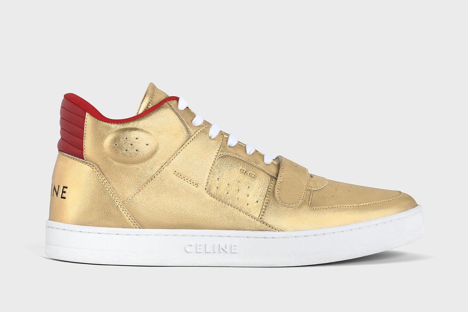 celine-trainer-1-release-date-price-18