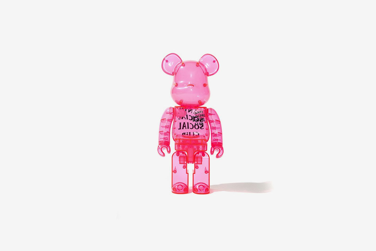 anti-social-social-club-bearbrick-03