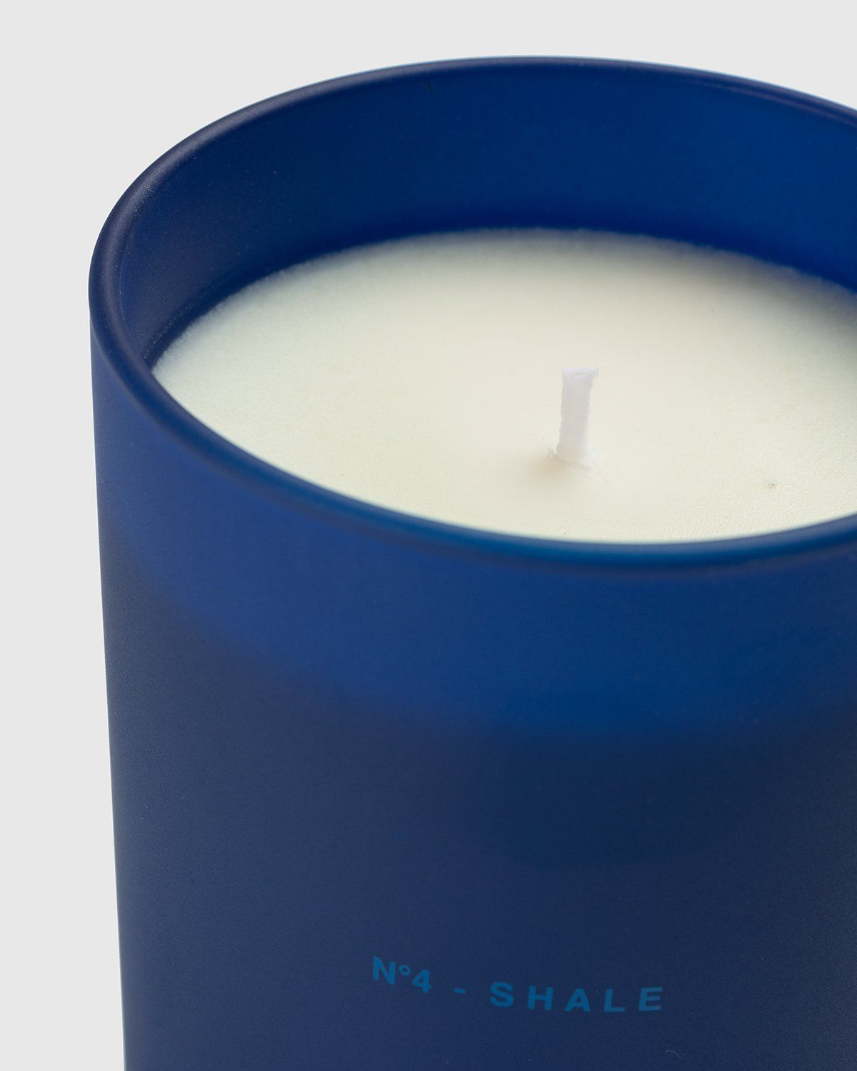 A-COLD-WALL* – No. 4 Shale Candle - Image 2
