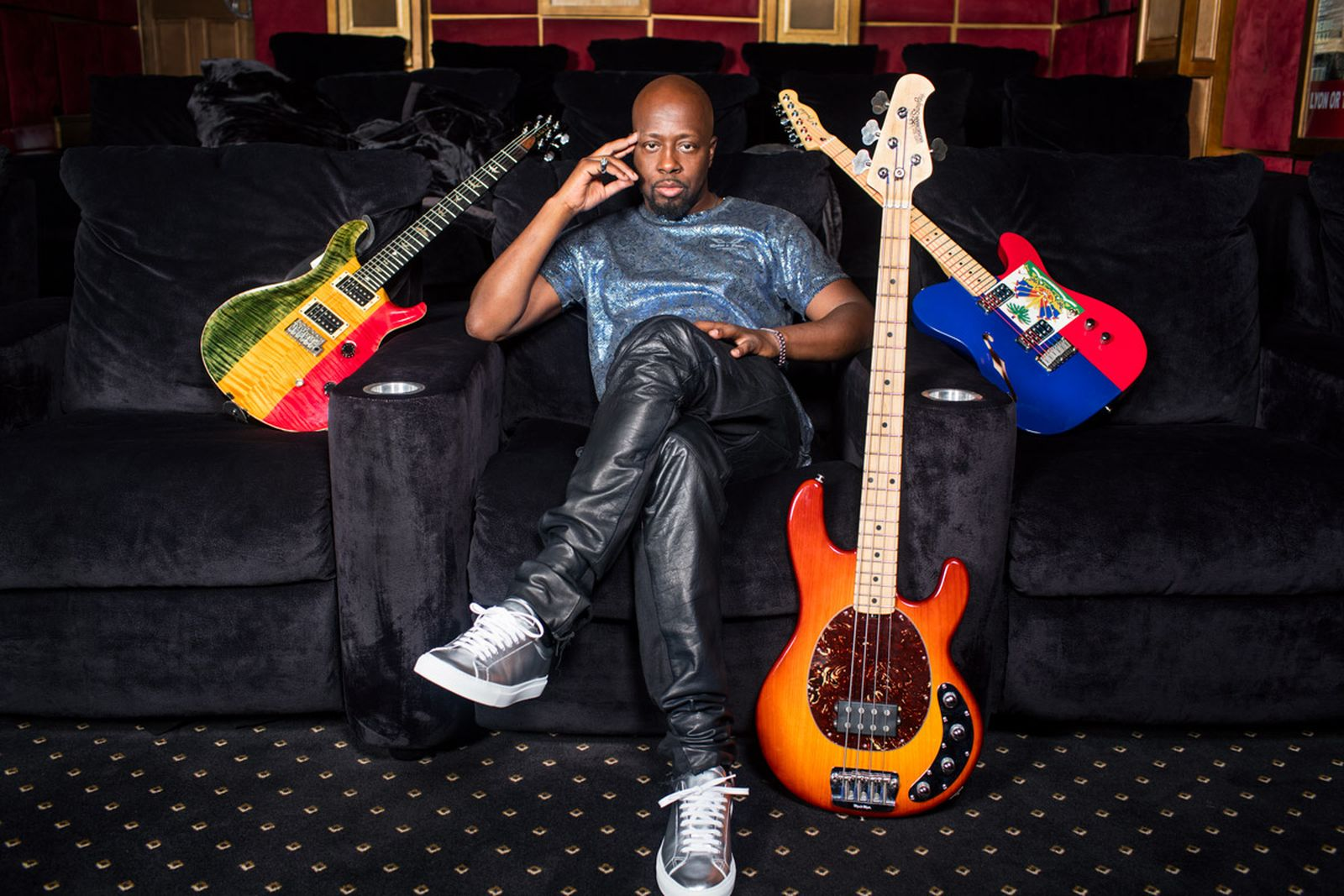 wyclef-jean-cannes-lions-02