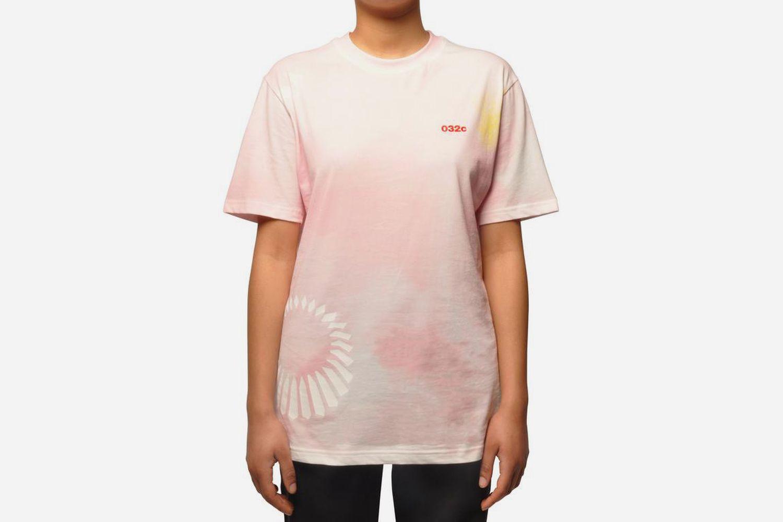 Cosmic Workshop T-Shirt