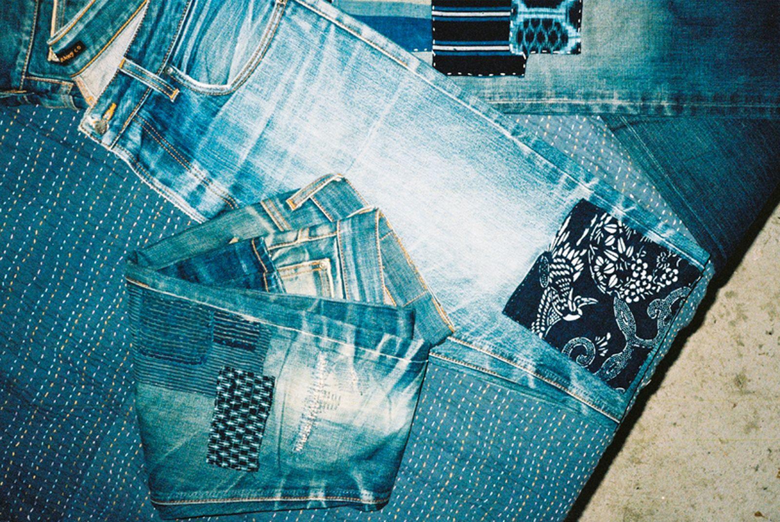 nudie-jeans-denim-repair-9