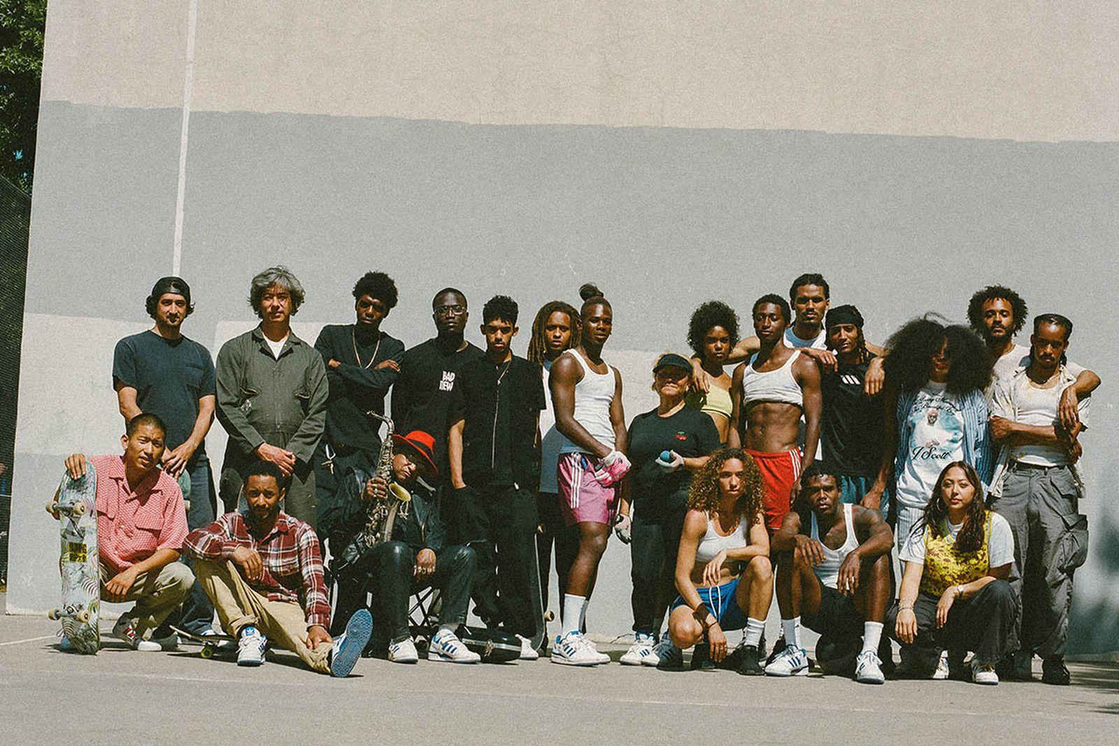 adidas-forum-nyc-07