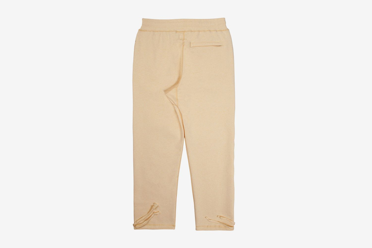 Winged Foot Sweatpant