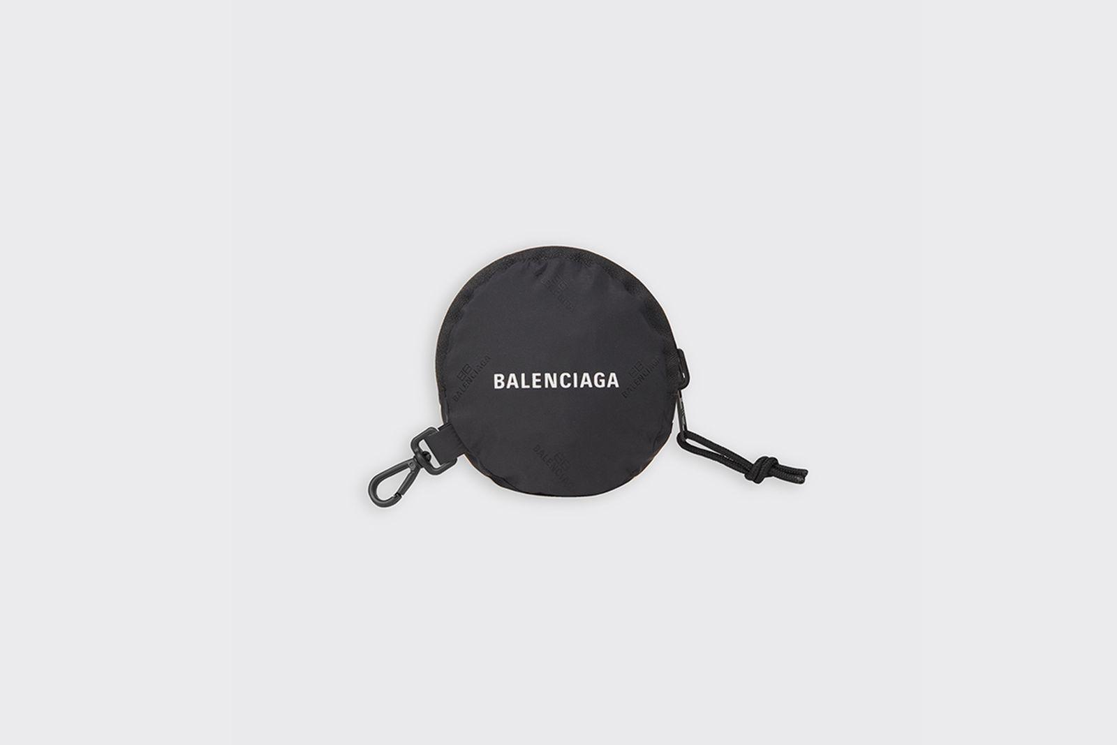 balenciaga-grocery-bag-04