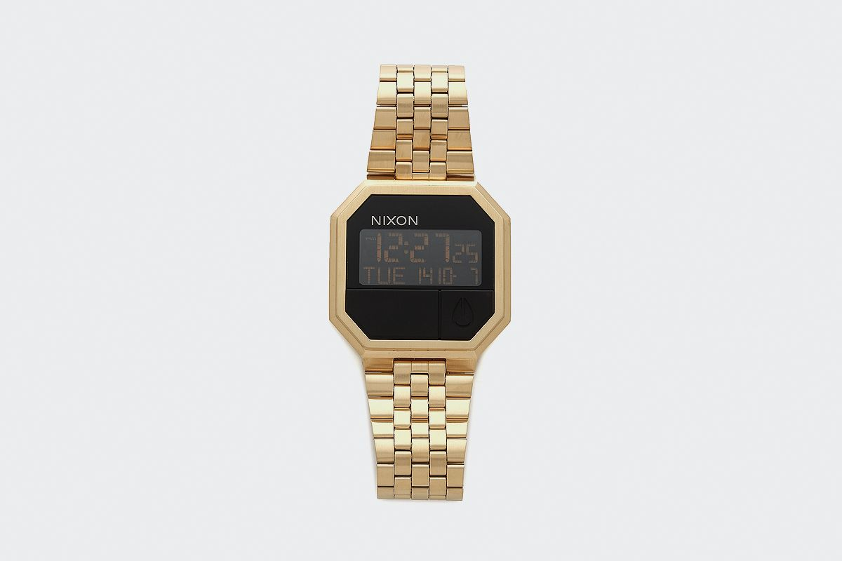 Re-Run Watch