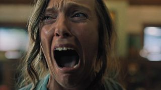 5 reasons why hereditary is the scariest movie this summer