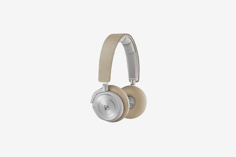 H8 Wireless On-Ear Headphones