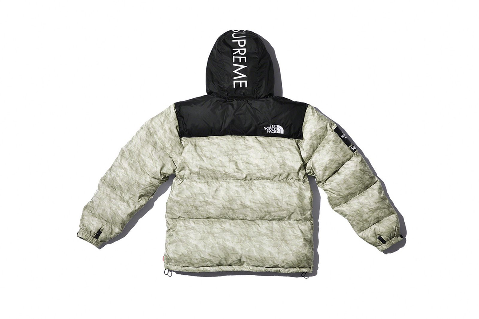 supreme-tnf-jacket-3