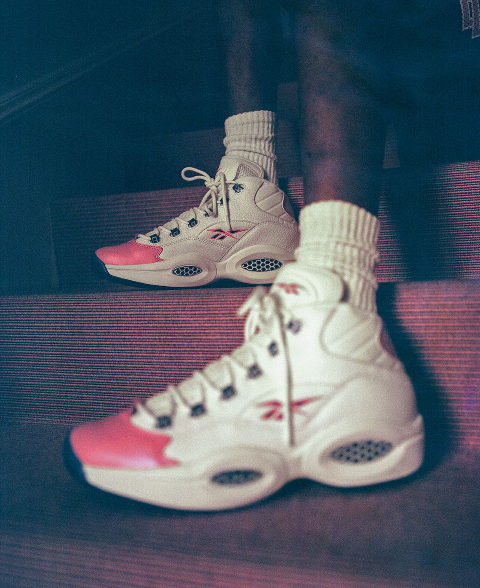 eric-emanuel-reebok-question-mid-release-date-price-03