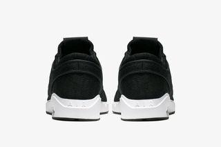 d585baba8c Nike SB Air Max Janoski 2: Rumored Release Information
