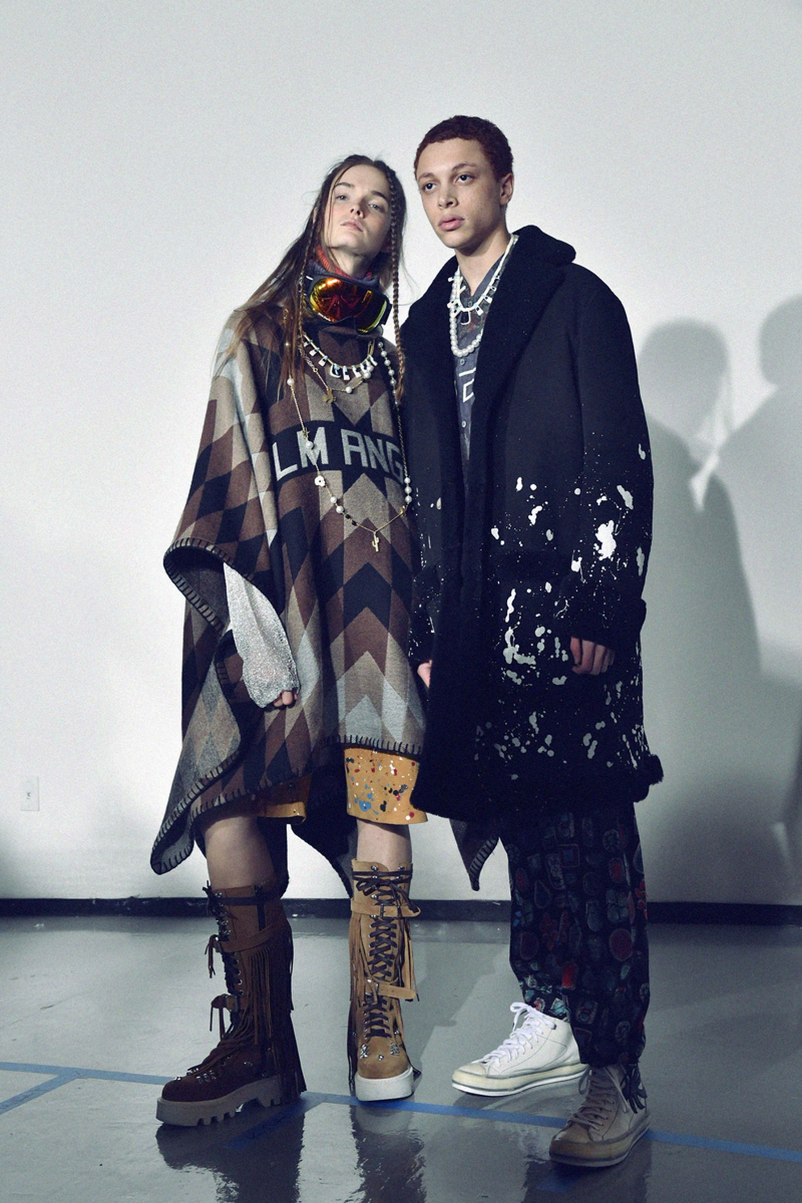 palm-angels-fall-winter-2020-collection-08