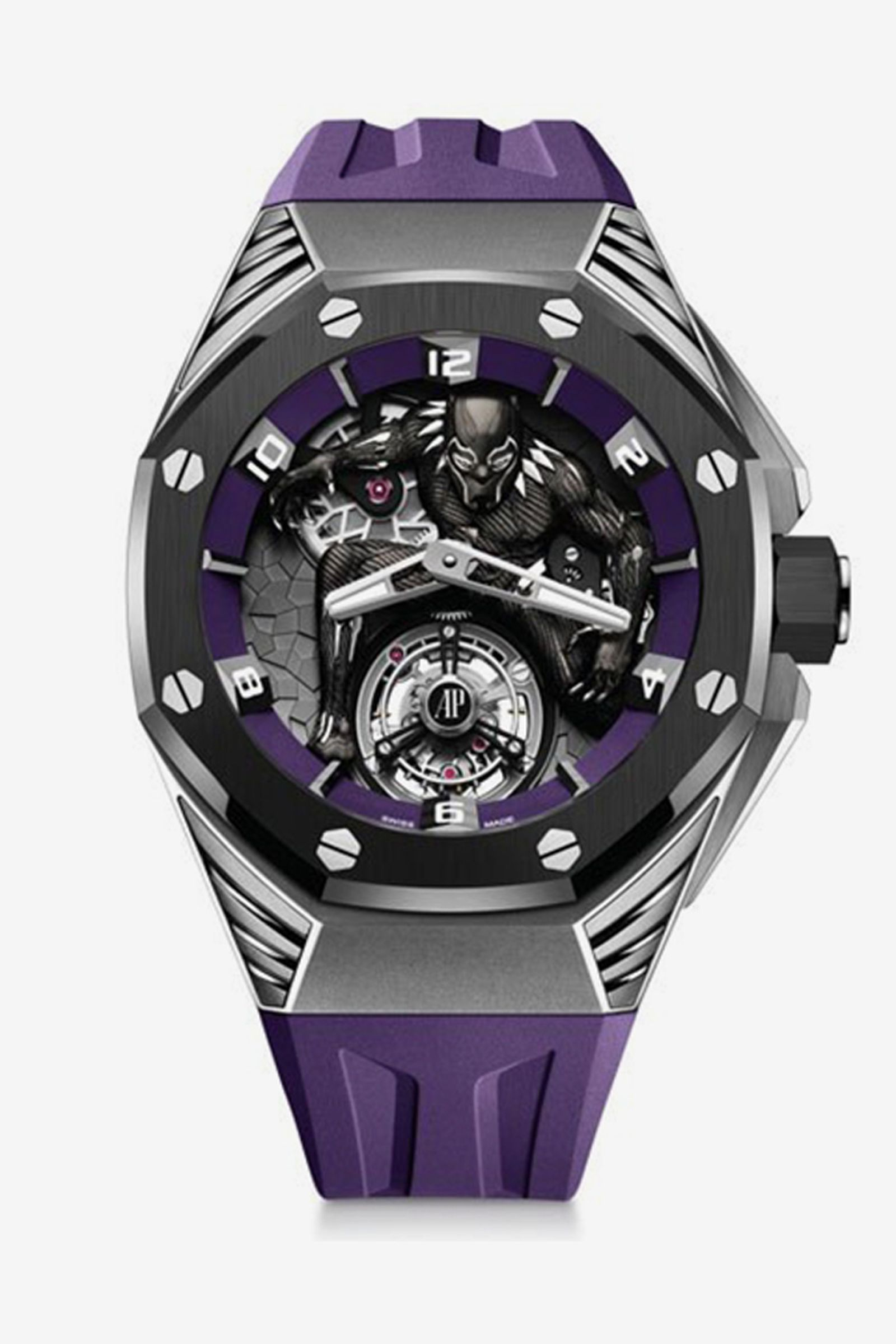 audemars-piguet-black-panther-watch-01