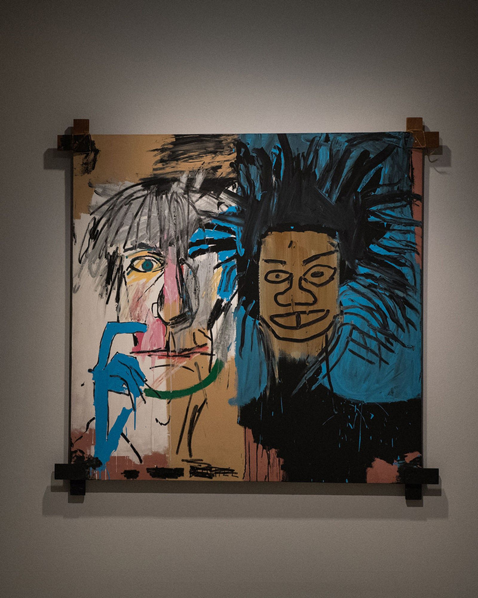 basquiat-impact-on-black-art-world-01