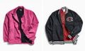 The 8 Best Mid-Season Jackets You Can Buy for Under $150