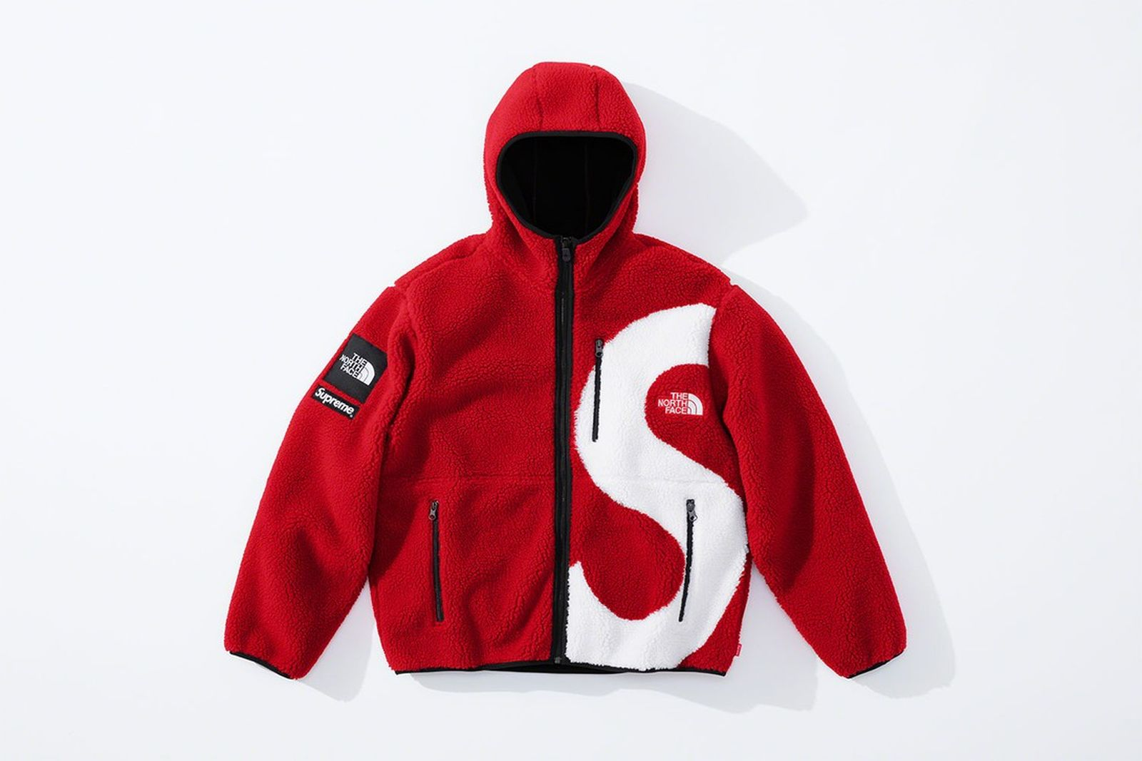 the-north-face-supreme-fw20-product-17