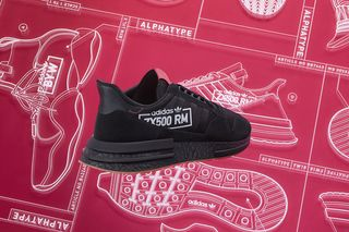 f77eb4899fd61 adidas Brings Exaggerated Branding to Eight Silhouettes