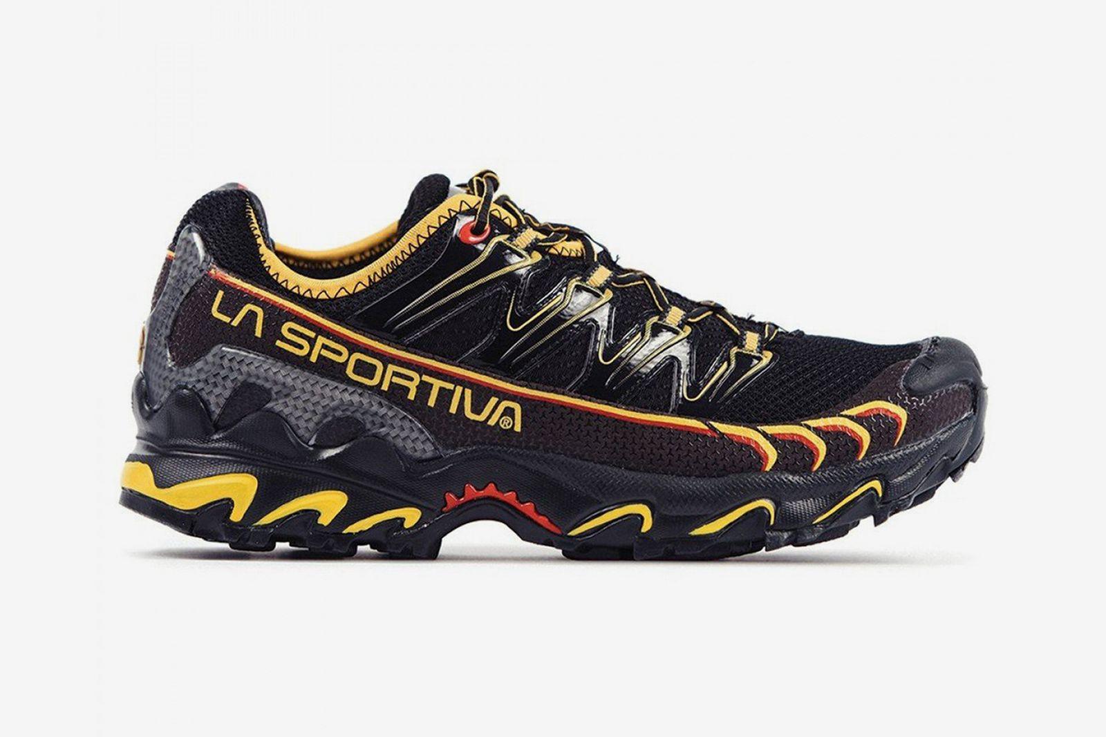 best-running-shoes-for-men-guide-La-Sportiva-Ultra- Raptor