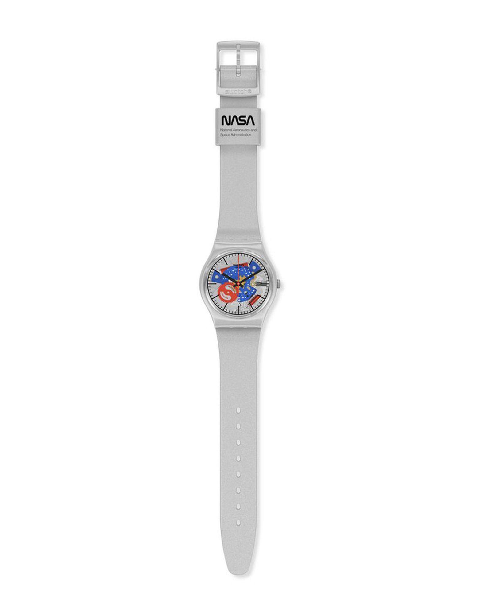 swatch-nasa-watch-01