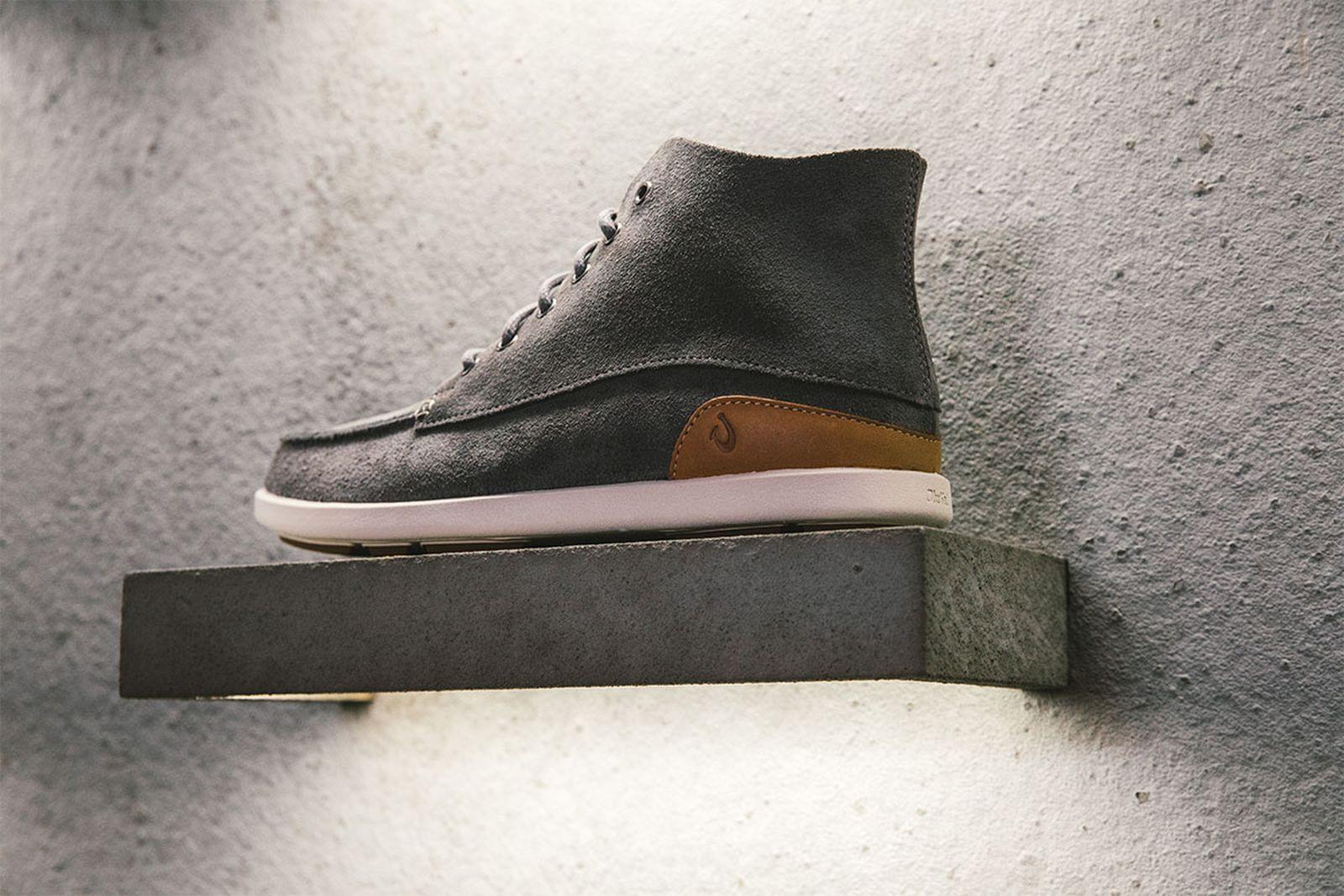 olukai-boots-04