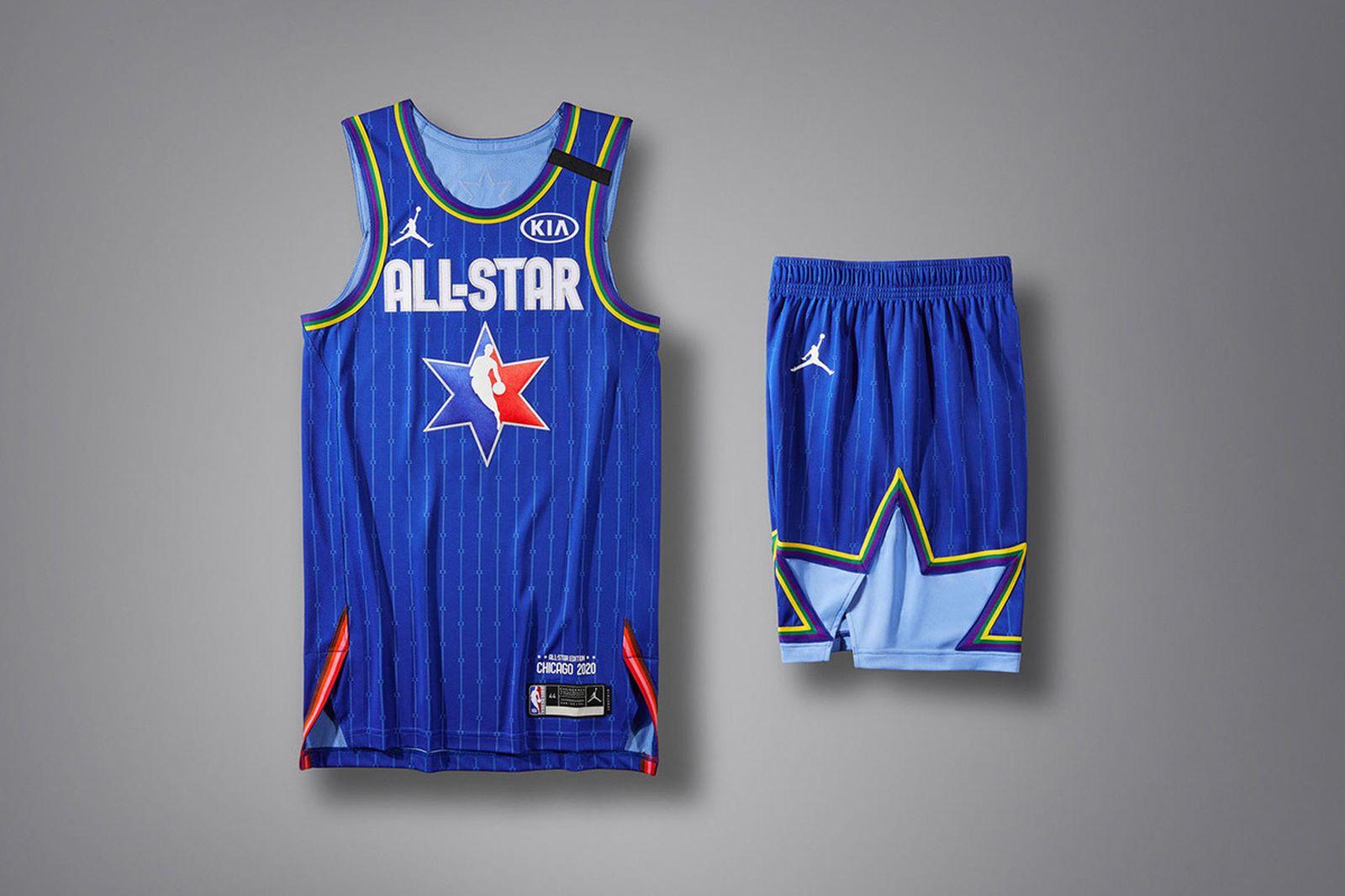 jordan-brand-nba-star-game-uniforms-01