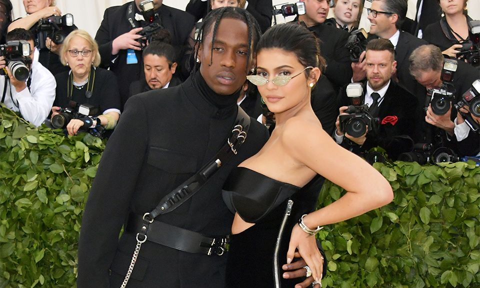 Twitter Reacts to Kylie Jenner Becoming the Youngest Self-Made Billionaire