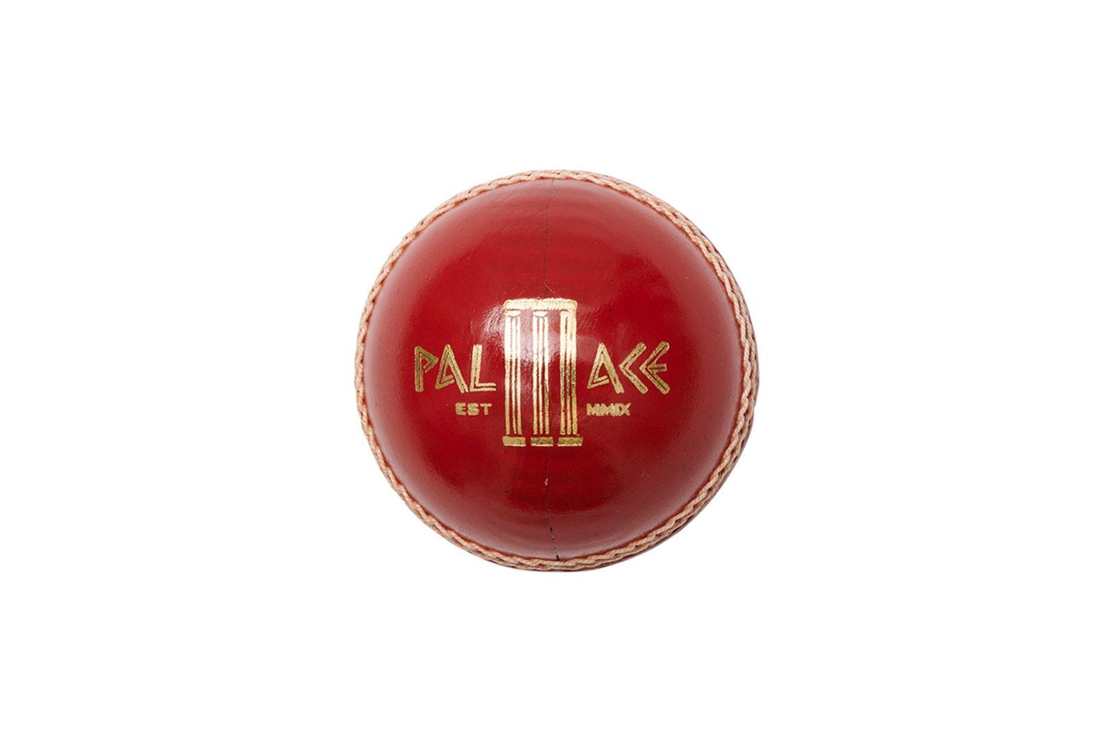 palace-fall-2021-04