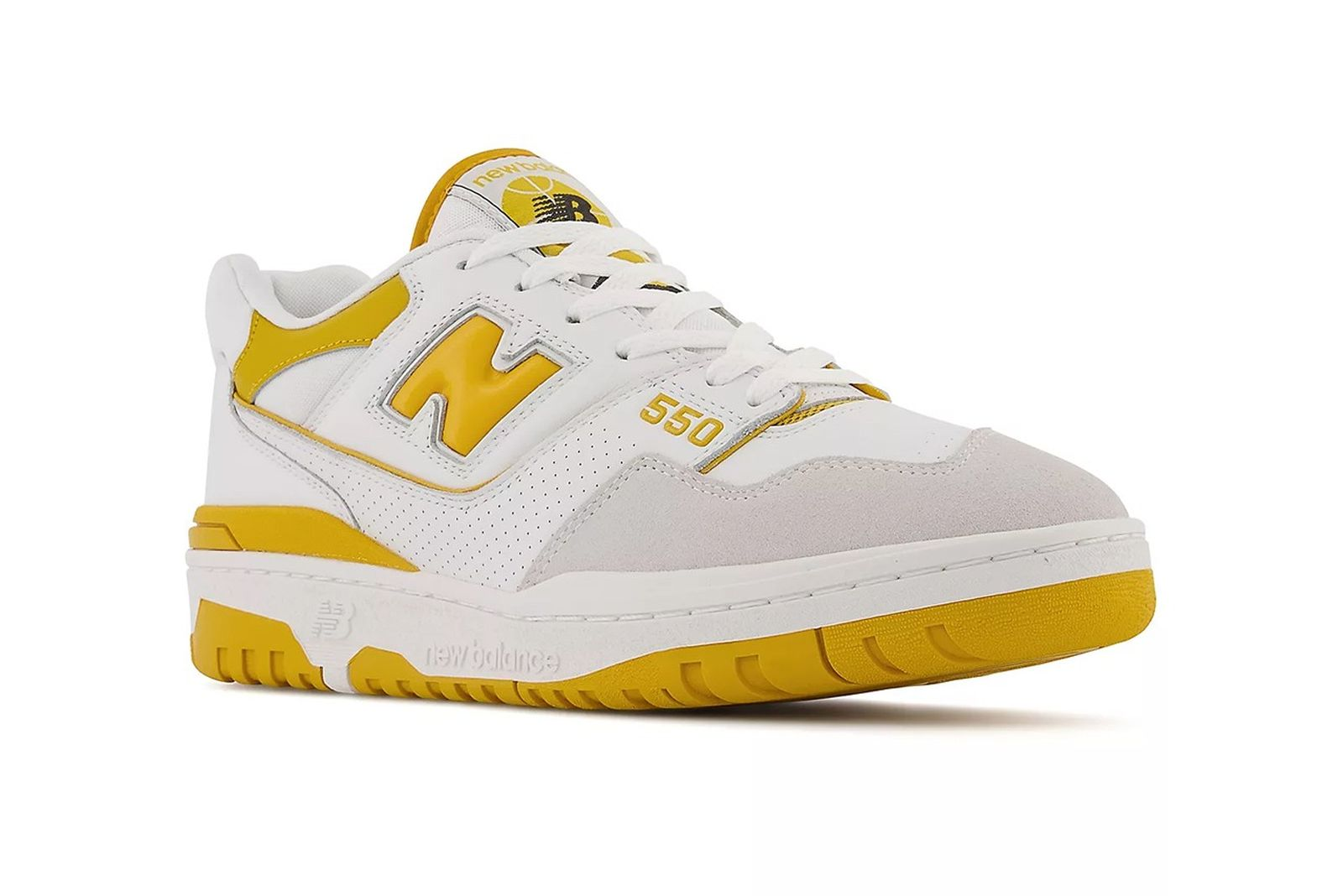 new-balance-550-spring-colorways-release-date-price-3