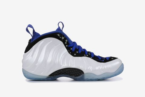 f1591ffc4 Nike Air Foamposite: The Ultimate Guide to Foamposites