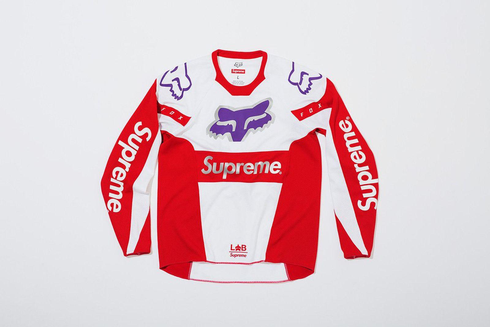 supreme-fox-00020