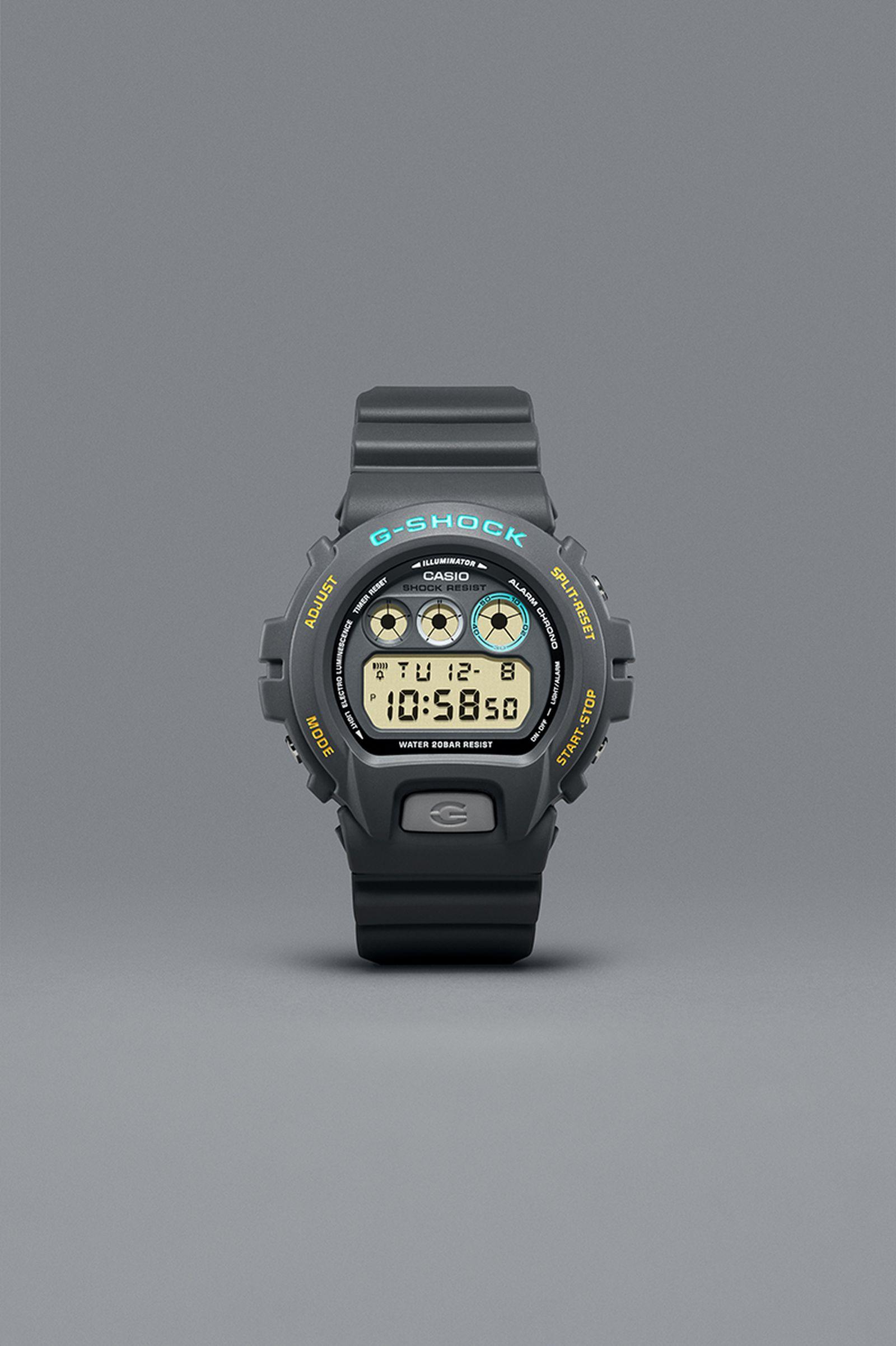 john-mayer-g-shock-ref-6900-02