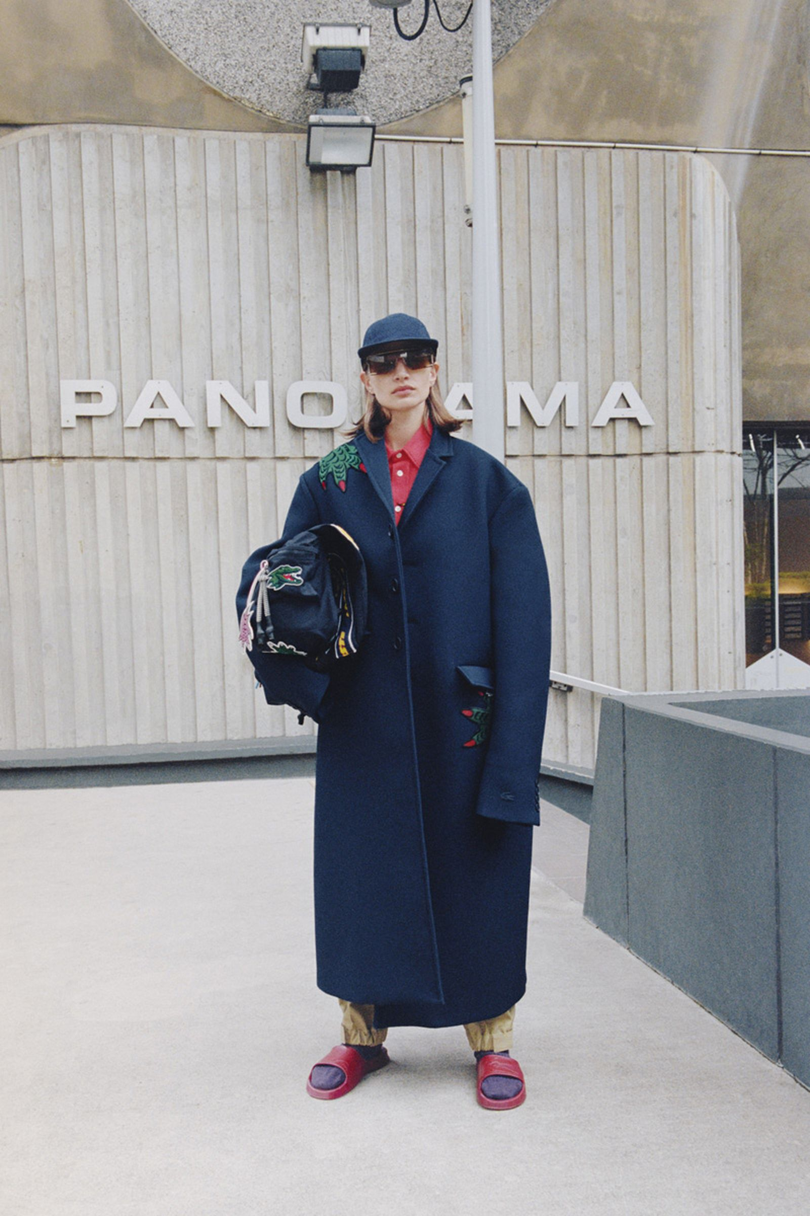lacoste-fall-winter-2021-collection-lookbook-1