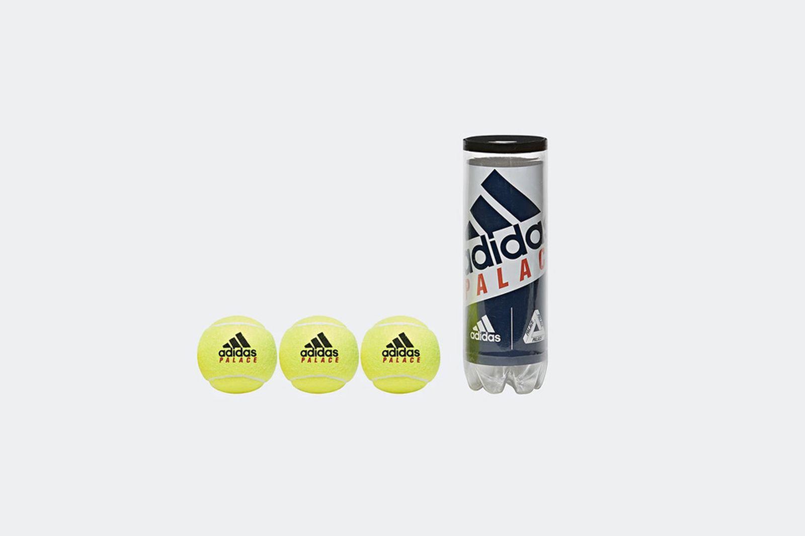adidas tennis palace every piece Wimbledon adidas Originals x Palace adidas tennis x palace