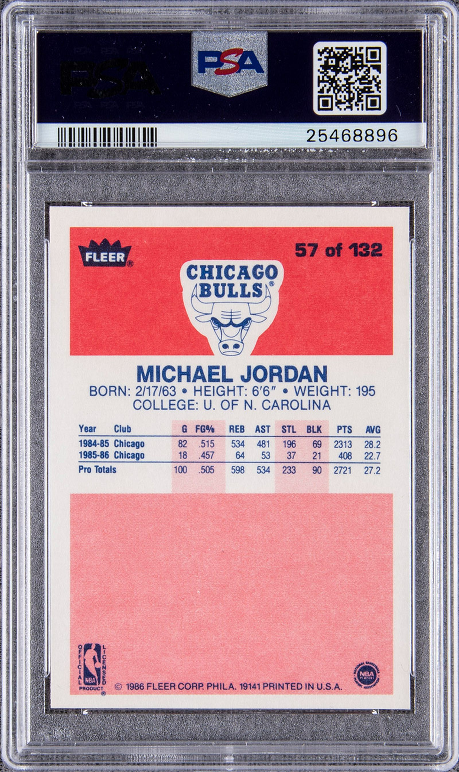 michael-jordan-rookie-card-sets-auction-record-04