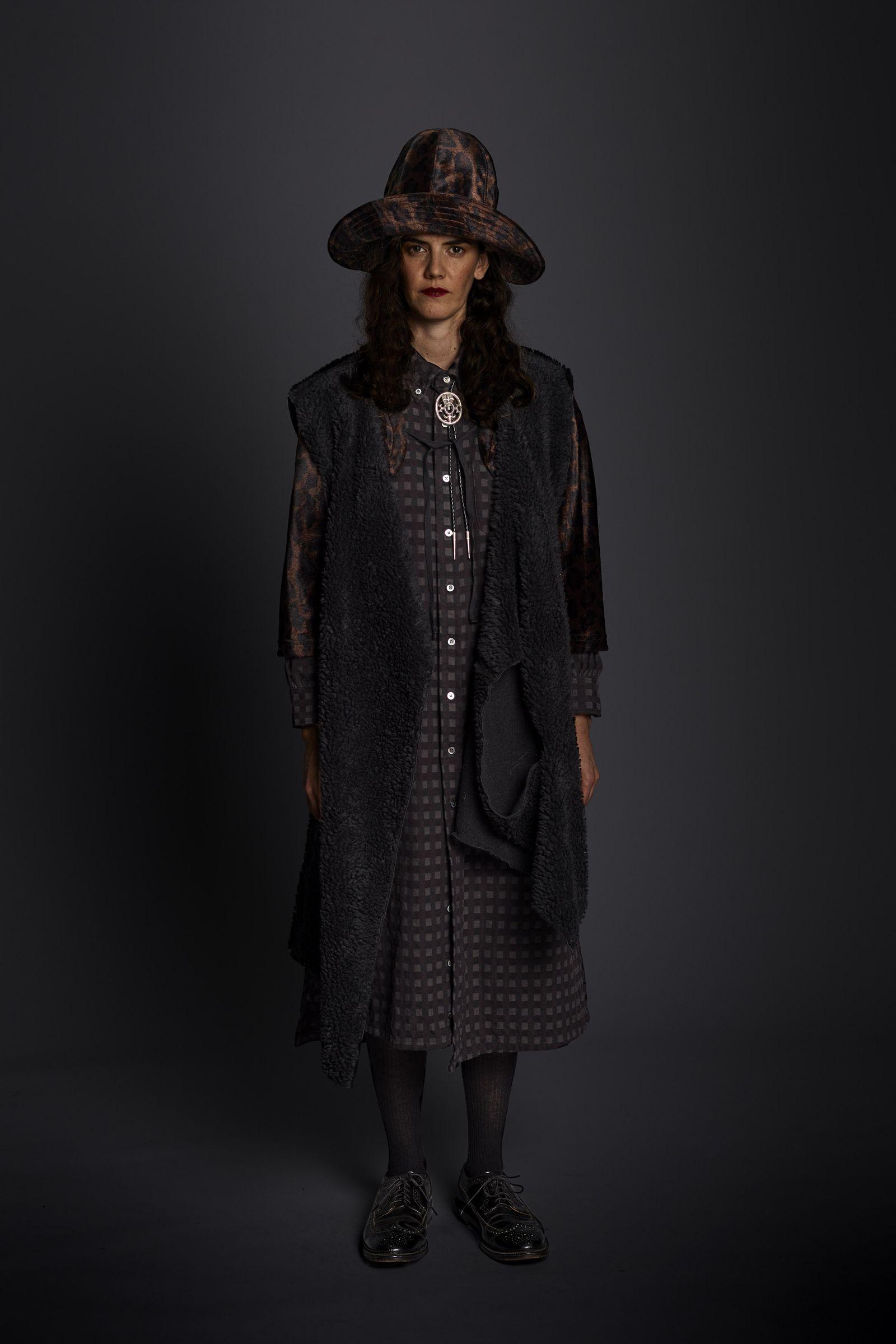engineered-garments-fall-winter-2020-08