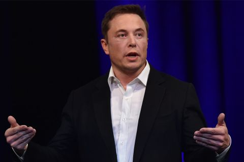 elon musk doubles down pedo claims Thailand