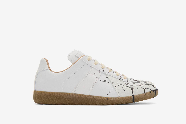 Painter Sneakers