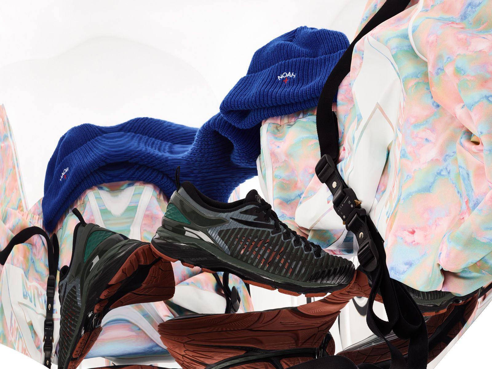 brands cultural credibility main2 1017 ALYX 9SM Adidas Aries