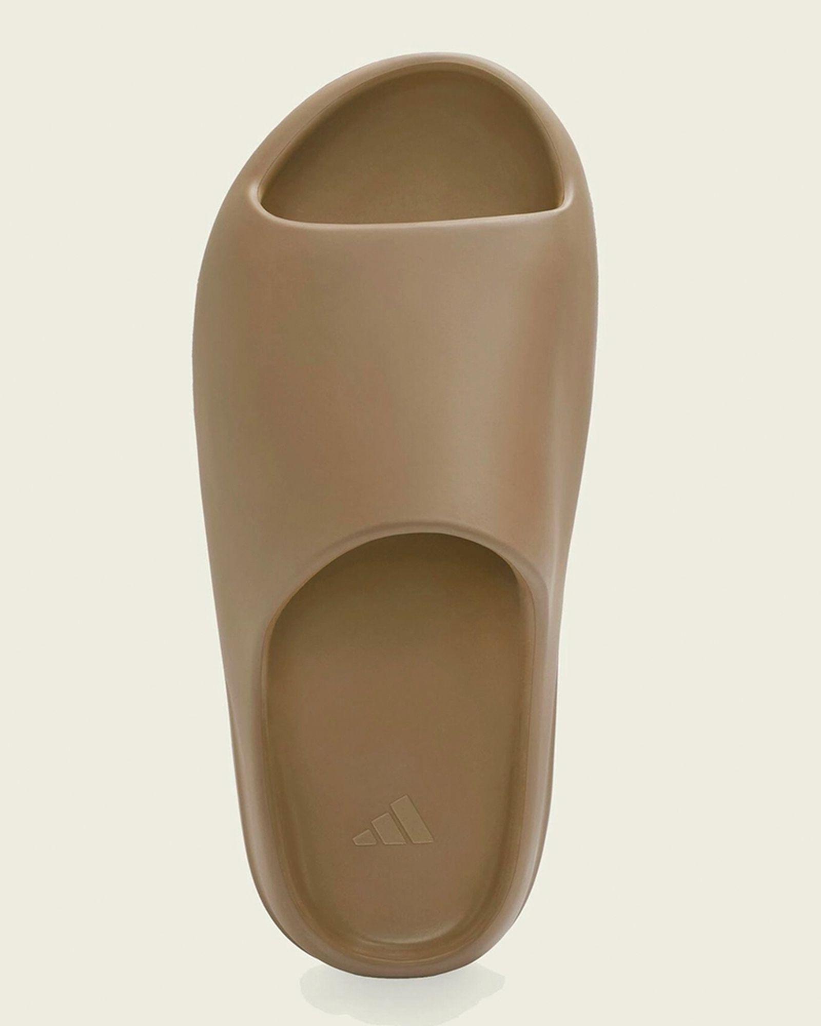 adidas-yeezy-slide-release-date-price-09
