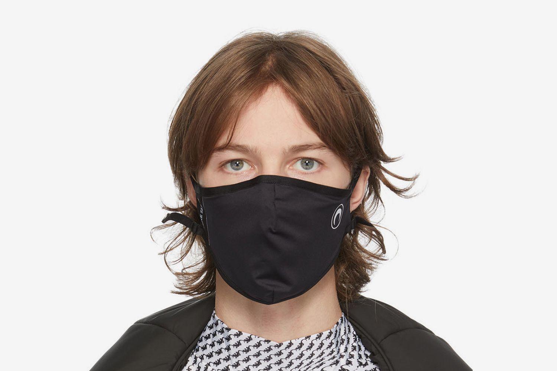 Filter Air Mask