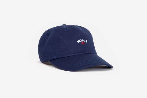 Core Logo Cap