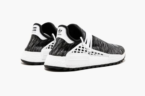 low priced 73966 dbd33 adidas Originals PW Human Race NMD TR